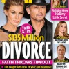 http://www.celebdirtylaundry.com/2013/tim-mcgraw-faith-hill-divorce-separate-split-break-up-marriage-breakup-1221/