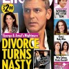http://www.celebdirtylaundry.com/2015/george-clooney-amal-alamuddin-divorce-and-cheating-scandal-marriage-over-after-7-months-nasty-court-battle-photo/