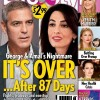 http://www.celebdirtylaundry.com/2015/george-clooney-divorce-amal-alamuddin-massive-fight-and-diva-behavior-after-six-months-of-marriage/