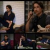 http://www.celebdirtylaundry.com/2017/general-hospital-spoilers-michael-easton-exits-gh-leaving-role-of-finn/