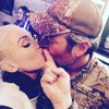http://www.celebdirtylaundry.com/2017/blake-shelton-and-gwen-stefani-ordered-to-show-more-pda-on-the-voice-after-ratings-drop/