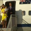 http://www.celebdirtylaundry.com/2014/prince-george-kate-middleton-william-australia-new-zealand-leave-pics-pictures-photos/