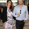 http://www.celebdirtylaundry.com/2015/ian-somerhalder-nikki-reed-marriage-trouble-ian-wants-kids-but-nikki-wants-career/