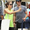 http://www.celebdirtylaundry.com/2014/ian-somerhalder-nikki-reed-marriage-wedding-nina-dobrev-jealous/