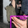 http://www.celebdirtylaundry.com/2016/isabella-cruise-shows-off-wedding-ring-in-london-while-trying-to-conceal-growing-baby-bump-hubby-max-parker-father-to-be/
