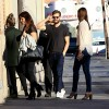 http://www.celebdirtylaundry.com/2016/jamie-dornan-amelia-warner-pregnanct-buzz-third-baby-on-the-way-for-sexy-fifty-shades-darker-star/