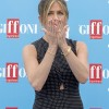 http://www.celebdirtylaundry.com/2016/jennifer-aniston-bashes-angelina-jolie-cheating-with-brad-pitt-again-cries-over-heartbreak-at-giffoni-film-festival/