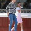 http://www.celebdirtylaundry.com/2017/jennifer-garner-pregnant-and-alone-following-ben-affleck-divorce/