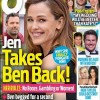 http://www.celebdirtylaundry.com/2016/ben-affleck-and-jennifer-garner-divorce-called-off-jen-pities-cheating-husband-thinks-christine-ouzounian-trapped-him/