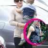 http://www.celebdirtylaundry.com/2014/jennifer-garner-pregnant-shows-baby-bump-pic-fourth-child-with-ben-affleck-just-in-time-for-batman/