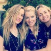 http://www.celebdirtylaundry.com/2016/johnny-depp-divorce-update-amber-heard-out-partying-and-smiling-in-instagram-photo-after-restraining-order-granted/