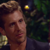 http://www.celebdirtylaundry.com/2016/the-bachelorette-2016-winner-jordan-rodgers-revealed-jojo-fletchers-fiance-who-won-according-to-reality-steve/