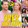 http://www.celebdirtylaundry.com/2014/nikki-ferrell-juan-pablo-break-up-split-cheating-bachelor-cheat-breakup/