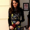 http://www.celebdirtylaundry.com/2017/kate-middleton-struggling-to-fix-royals-public-image-furious-at-prince-william/
