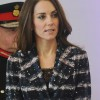 http://www.celebdirtylaundry.com/2017/kate-middleton-not-most-beautiful-member-of-the-monarchy-lady-amelia-windsor-desperate-for-celebrity-status/