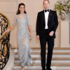 http://www.celebdirtylaundry.com/2017/kate-middleton-pregnant-with-third-baby-prince-william-ecstatic-prays-new-child-will-garner-positive-publicity/
