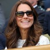 http://www.celebdirtylaundry.com/2014/kate-middleton-pregnant-baby-girl-royal-family-feuding-over-daughter-name-diana-elizabeth-margaret/