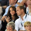 http://www.celebdirtylaundry.com/2014/kate-middleton-pregnant-confirmation-second-child-baby-bump-pics-pregnancy-miscarriage-photos/