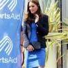 http://www.celebdirtylaundry.com/2014/kate-middleton-pregnant-baby-number-two-malta-trip-means-palace-confirmation-date-announced-second-child-pregnancy/