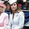 http://www.celebdirtylaundry.com/2014/kate-middleton-upset-queen-elizabeth-christmas-holiday-celebration-rules-duchess-of-cambridge-parents-banned/