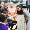 http://www.celebdirtylaundry.com/2015/kate-middleton-carole-plan-commoner-middleclass-christmas-queen-elizabeth-furious-royals-snubbed-again/
