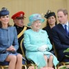 http://www.celebdirtylaundry.com/2014/kate-middleton-pregnant-rebels-queen-elizabeth-prince-william-moves-anmer-hall-spare-heir/
