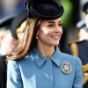 http://www.celebdirtylaundry.com/2016/kate-middleton-prince-george-cant-wait-to-fly-plane-royal-air-force-cadets-75th-anniversary-event-photos/