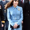 http://www.celebdirtylaundry.com/2016/kate-middleton-baby-news-pregnant-duchess-to-announce-third-pregnancy-during-huffington-post-guest-editor-day/
