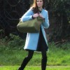http://www.celebdirtylaundry.com/2016/kate-middleton-ruins-prince-williams-popularity-duchess-goes-from-commoner-to-royal-snob/