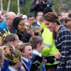 http://www.celebdirtylaundry.com/2016/kate-middleton-battles-queen-elizabeth-over-royal-responsibility-duchess-too-spoiled-to-work-disrespects-monarchy/