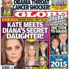 http://www.celebdirtylaundry.com/2014/kate-middleton-meets-princess-dianas-secret-daughter-photo-globe/