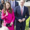 http://www.celebdirtylaundry.com/2015/kate-middleton-baby-girl-name-battle-prince-charles-forbids-naming-daughter-after-princess-diana-or-commoner-carole/