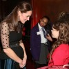 http://www.celebdirtylaundry.com/2014/kate-middleton-refused-christmas-party-queen-elizabeth-feuding-over-prince-george-amner-hall/