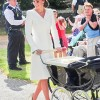 http://www.celebdirtylaundry.com/2015/kate-middleton-camilla-parker-bowles-feud-prince-charles-wife-reportedly-says-commoner-kate-is-a-british-kim-kardashian/