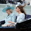 http://www.celebdirtylaundry.com/2015/kate-middletons-war-with-camilla-parker-bowles-heats-up-as-the-duchess-of-cornwall-schemes-to-become-queen/