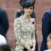 http://www.celebdirtylaundry.com/2016/kate-middleton-weight-loss-face-change-signals-royal-marriage-stress-worlds-favorite-princess-exhausted-prince-williams-spouse/