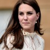 http://www.celebdirtylaundry.com/2017/kate-middleton-showing-too-much-skin-in-sheer-outfits-too-risque-for-the-royals/