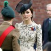 http://www.celebdirtylaundry.com/2016/kate-middleton-marriage-crisis-secret-vacation-in-france-an-attempt-to-address-relationship-issues/