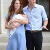 http://www.celebdirtylaundry.com/2015/princess-kate-middleton-six-days-past-due-date-superbug-hits-st-marys-hospital-switching-labor-induced-birth/
