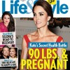 http://www.celebdirtylaundry.com/2016/kate-middleton-pregnant-and-underweight-duchess-a-role-model-for-healthy-diet-and-exercise-routine-success/