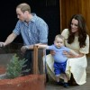 http://www.celebdirtylaundry.com/2014/pregnant-kate-middleton-prince-william-anmer-hall-second-pregnancy-private/