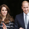 http://www.celebdirtylaundry.com/2017/prince-william-refuses-kate-middleton-public-affection-fears-critics-will-critique-his-royal-etiquette-for-loving-on-wife/