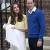 http://www.celebdirtylaundry.com/2015/kate-middleton-prince-william-cancel-amner-trip-queen-elizabeth-travels-to-meet-baby-princess-charlotte-elizabeth-diana/
