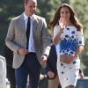 http://www.celebdirtylaundry.com/2016/kate-middleton-rude-duchess-of-cambridge-cant-hide-boredom-at-mental-health-awareness-discussion/