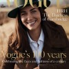 http://www.celebdirtylaundry.com/2016/kate-middleton-covers-british-vogue-sets-bad-example-for-young-women/