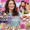 http://www.celebdirtylaundry.com/2015/kate-middleton-shocked-over-womans-day-cover-furious-the-mag-photoshopped-photo/