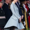 http://www.celebdirtylaundry.com/2014/kate-middleton-red-carpet-wardrobe-malfunction-first-official-appearance-second-pregnancy-announcement-photos/