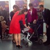 http://www.celebdirtylaundry.com/2014/kate-middleton-cries-gets-emotional-east-anglia-childrens-hospice-appeal-video-photos/