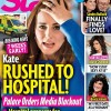 http://www.celebdirtylaundry.com/2015/kate-middleton-not-rushed-to-hospital-with-premature-labor-and-miscarriage-risk-photo/
