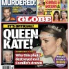http://www.celebdirtylaundry.com/2013/kate-middleton-queen-elizabeth-camilla-parker-bowles-prince-william-monarch-throne-photo-1211/